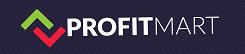 ProfitMart