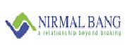 NB-Logo_1